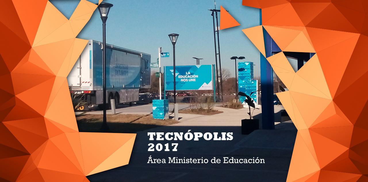 slide_tecnopolis_texto