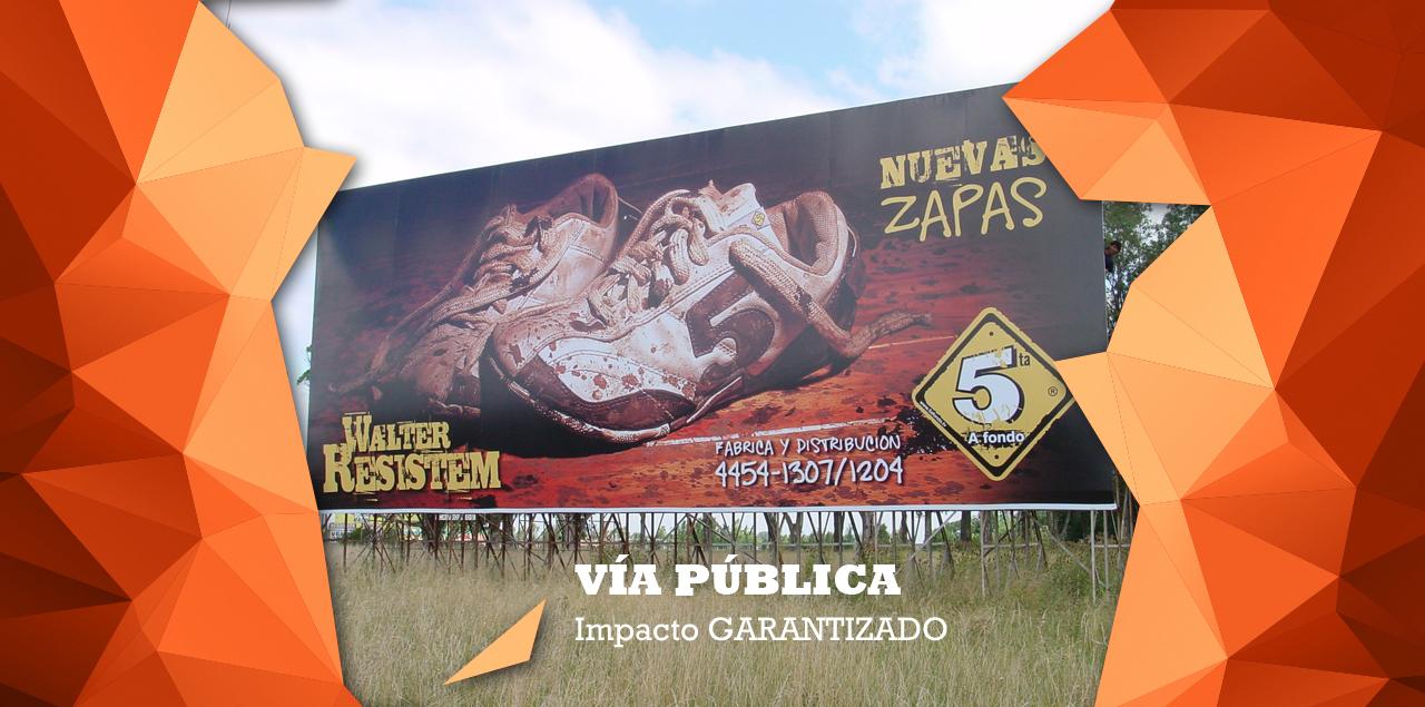 slide_viapublica_texto
